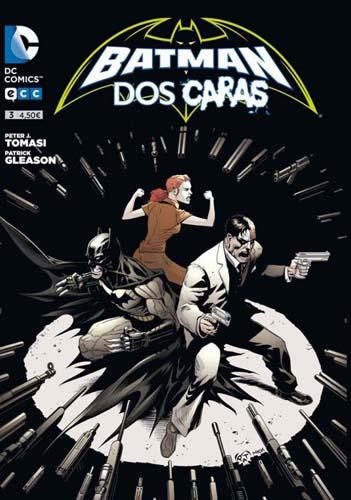[ECC Sudamerica] DC Comics - Página 3 Vol_2_47