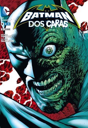 [ECC Sudamerica] DC Comics - Página 3 Vol_2_48