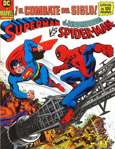 [Zinco] DC Comics - Página 8 Vs_spi10