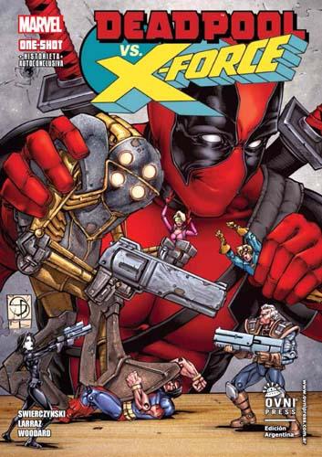 [OVNI Press] Marvel Comics y otras - Página 3 Vs_x-f10
