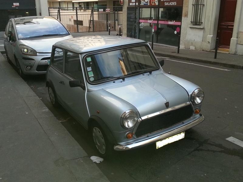 Sprite parisienne 20140210