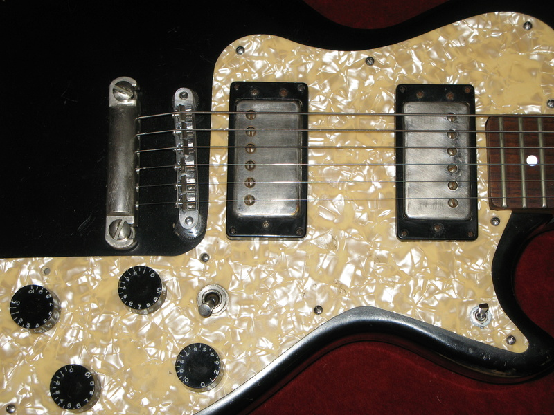Les photos de vos guitares & Co... - Page 5 Img_7710