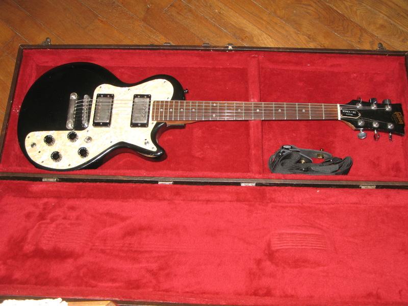 Les photos de vos guitares & Co... - Page 5 Img_7711