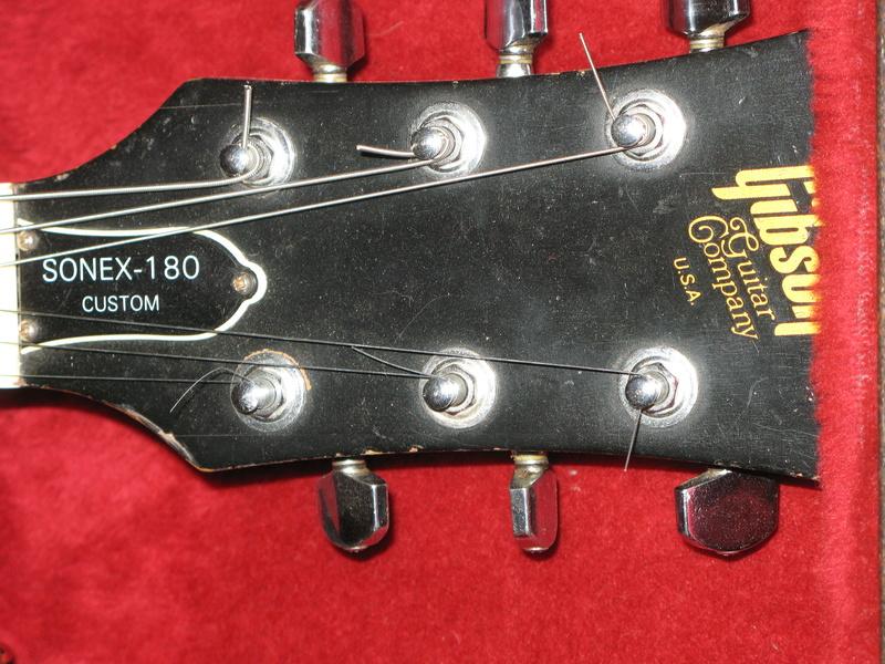Les photos de vos guitares & Co... - Page 5 Img_7713