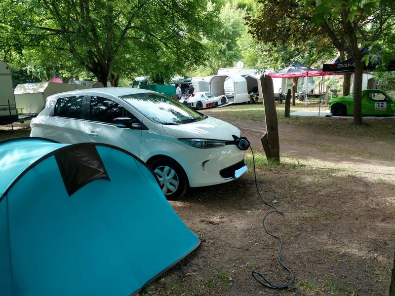 Road trip en Occitanie Inkedi10