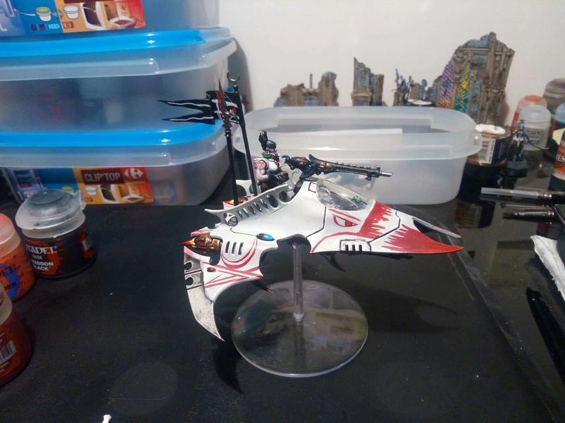 White & red dark eldars 17091421