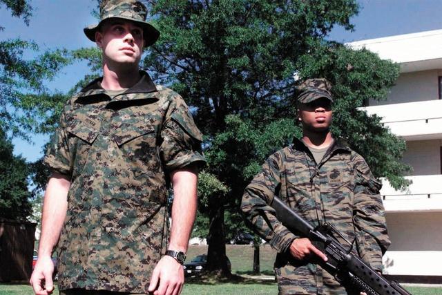 Uniformidad Unifor10