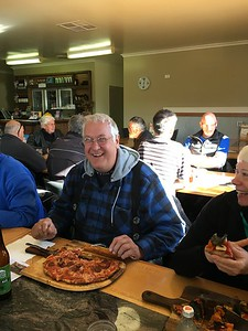 Short Ride to the Wonky Donky Hotel, Forrest - 4th June 2017 I-nrhb11