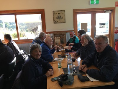 Short Ride to the Wonky Donky Hotel, Forrest - 4th June 2017 I-skpz10