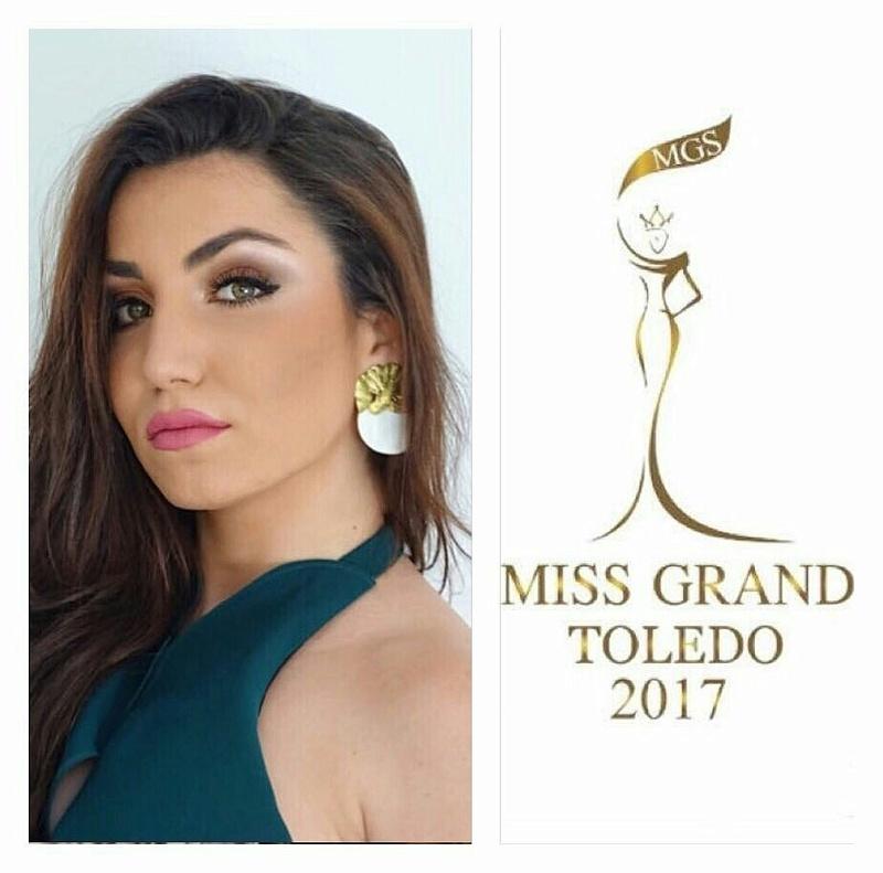 Miss Grand Spain 2017. Candidatas electas hasta la fecha. La final nacional se celebrará en Sevilla en el mes de julio. La ganadora representará al país en Vietnam. Img_2010