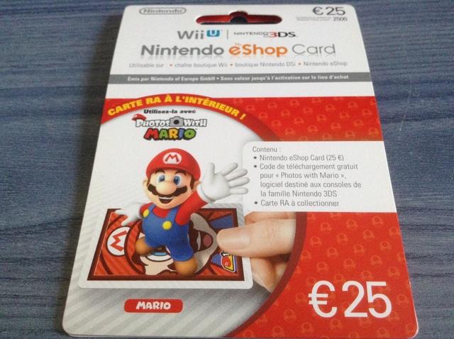 Vos derniers achats de jeux vidéo, accessoires, goodies, etc...  Img_3013