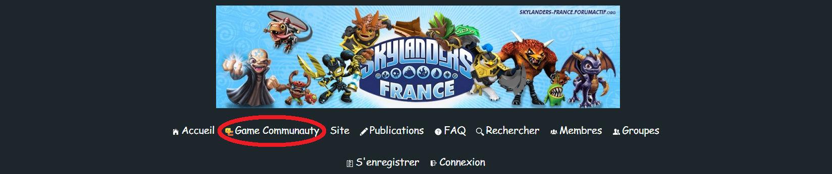 [SITE] La fin du forum Skylanders France approche Sans_t10