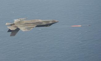 JSF F-35 Lightning II - Page 36 Thump_10