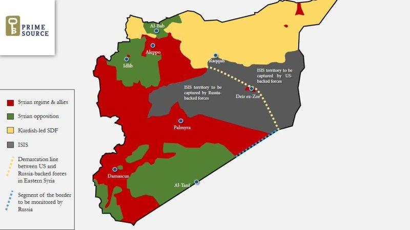 Guerre Civile en Syrie ( LISEZ LE PREMIER POST ! ) - Statut spécial  - - Page 8 Xaszmg10