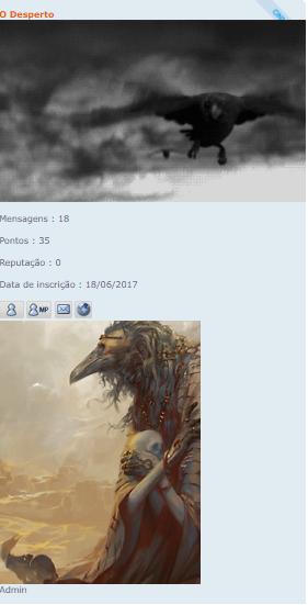 """Ficha de personagem """"invisível"""" Sem_ty11"""