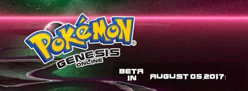 Pokémon Genesis Online! (PGO) Fb_img10
