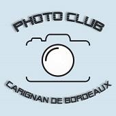 Club Photo Carignan de Bordeaux