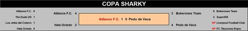1ª Edicion Torneo Trickers 2.0 - COPAS TRICKERS - RELOADED - SHARKY - REPTILIO (Fase Final - Eliminatorias) Copa_s16