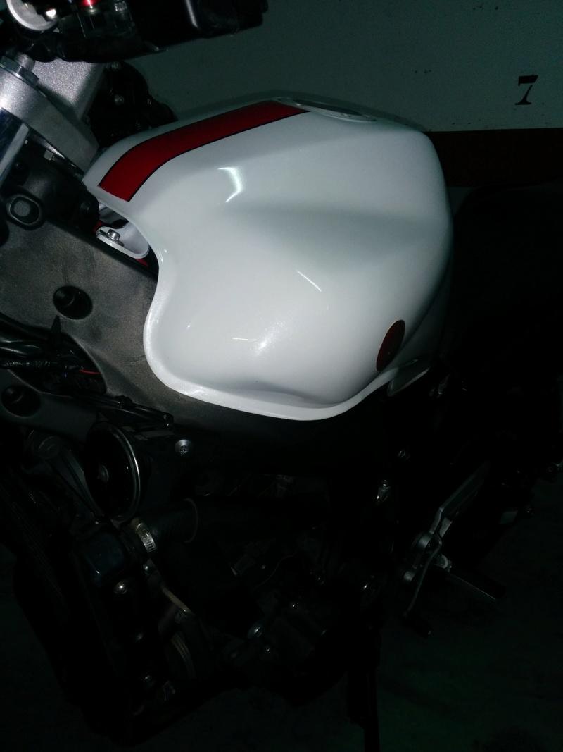 Venta o cambio FZ6 N S2 2008 Img_2014