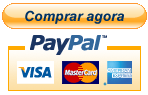Compre aqui Paypal10