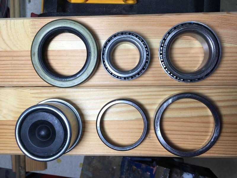 Bearing de roue Img_0310