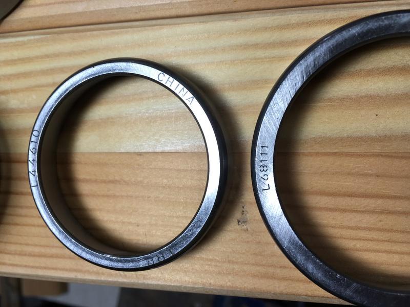 Bearing de roue Img_0311