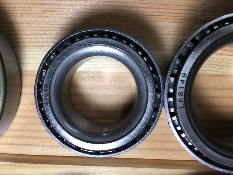 Bearing de roue Img_0312