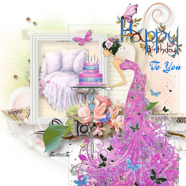 POST YOUR BIRTHDAYS HERE Happy_10