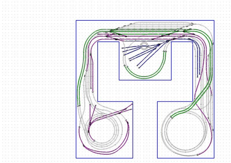 Mon futur réseau : au coeur de la Forêt-Noire Tour_d15