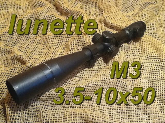 Modification Vsr10 cyma - Tuto de Black Maxres10