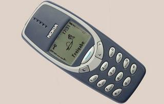 [Realengo] Edifício 13 de Maio Nokia-10