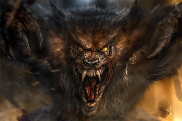 A Umbra Rasa (Penumbra) - Página 5 Wolf_b11