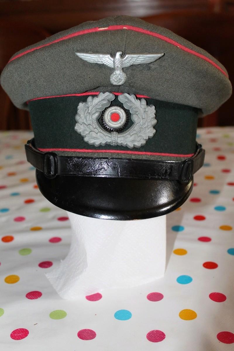 authentification casquette allemande Img_6527