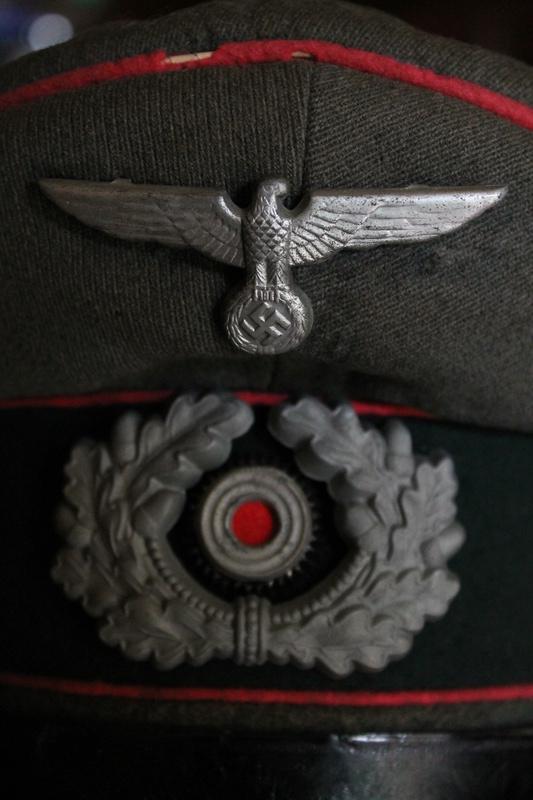 authentification casquette allemande Img_6528