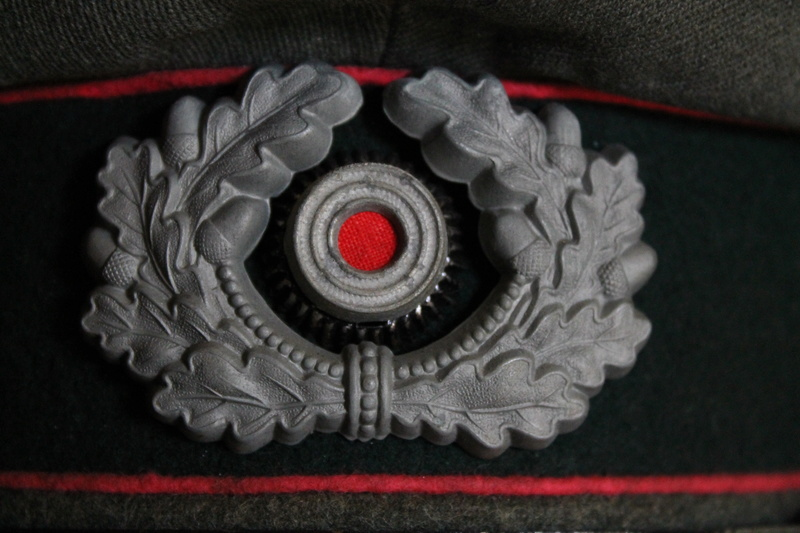 authentification casquette allemande Img_6529