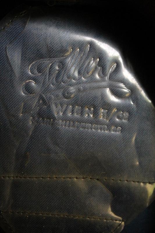 authentification casquette allemande Img_6532