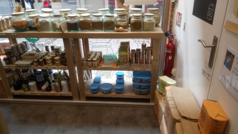 Boutique Vrac : Ceci & Cela (Toulouse) Dsc_0610