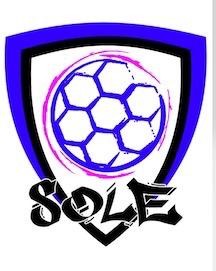 FWFC-Sole 09's looking for players Fullsi12