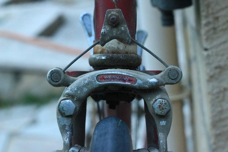 Motoconfort Cadre Reynolds A des années 50 Img_7510