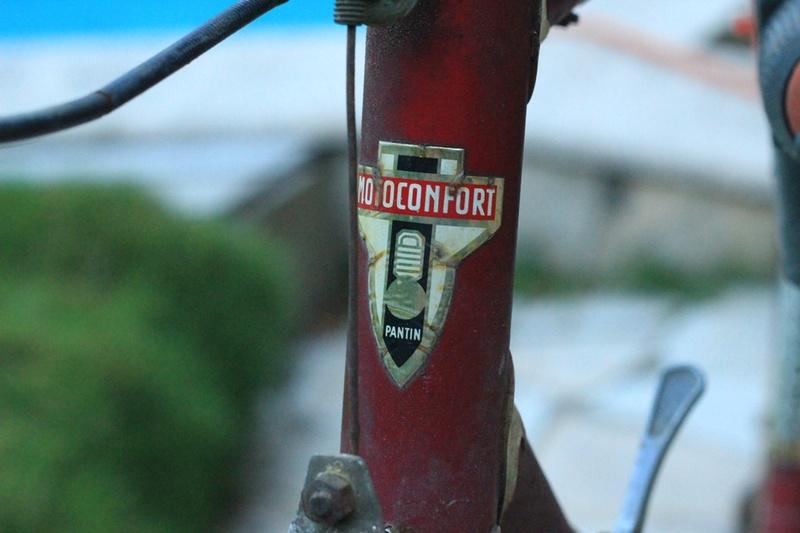Motoconfort Cadre Reynolds A des années 50 Img_7511