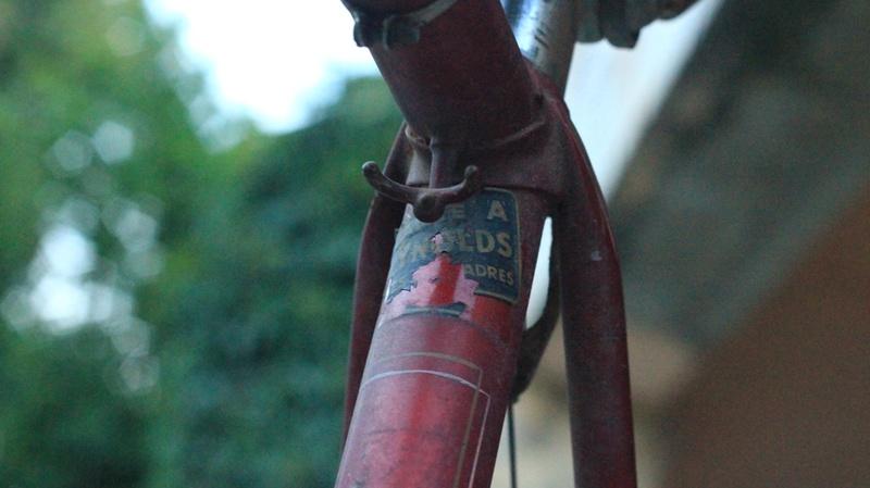 Motoconfort Cadre Reynolds A des années 50 Img_7513