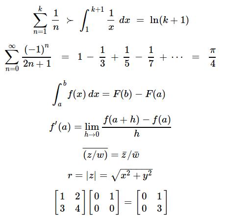 [Maths] Quelle distribution LaTeX utilisez-vous ? Math_f11