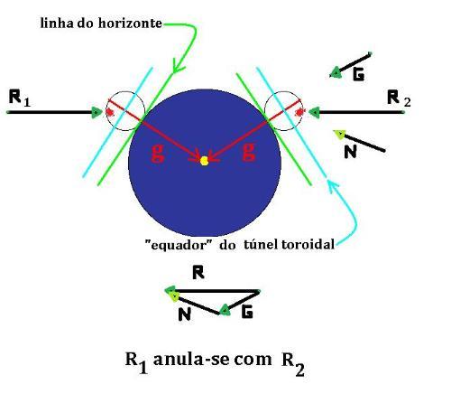 Como construir um disco (ou aro) voador - Página 2 003cdv10