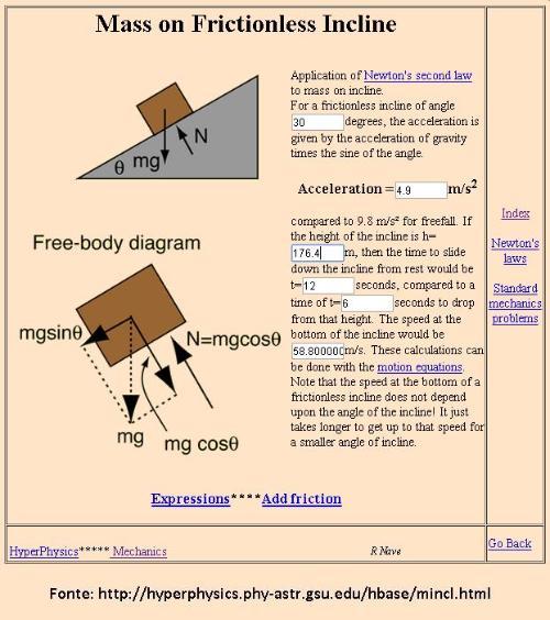 Conta de luz atrasada - E agora CERN? - Página 2 133cer10