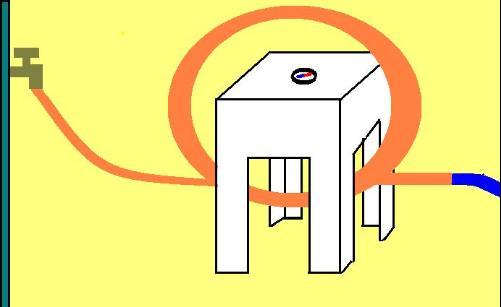 Magnetismo Terrestre - Origem - Página 2 20091212