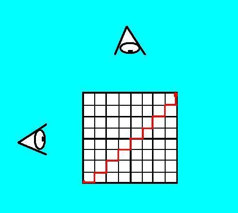 Efeito Quálico 20100410