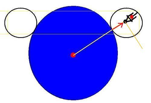 Como construir um disco (ou aro) voador - Página 2 705cdv11