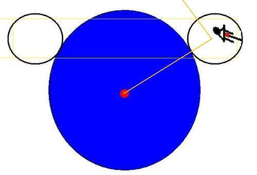Como construir um disco (ou aro) voador - Página 2 728cdv12