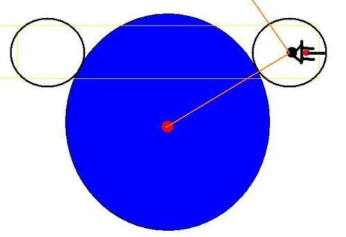 Como construir um disco (ou aro) voador - Página 2 739cdv11