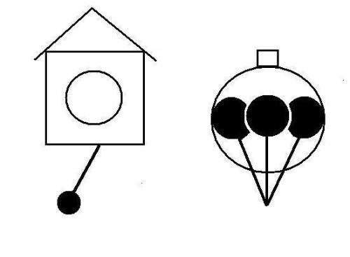 Como construir um disco (ou aro) voador 803cdv10